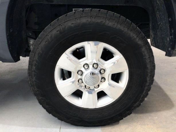 Ram 3500 for sale best price