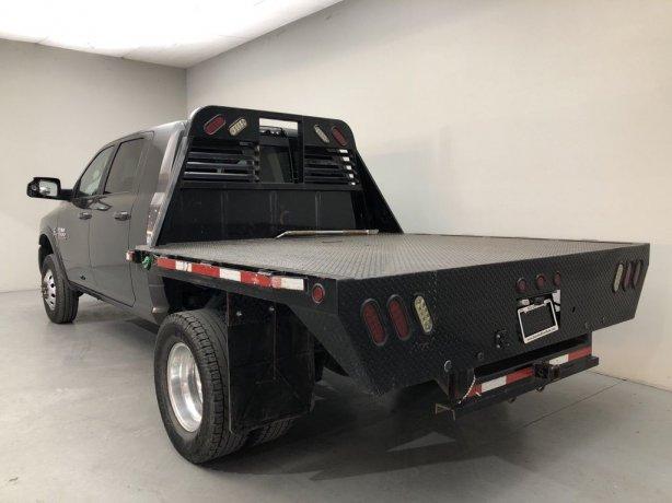 Ram 3500 for sale near me