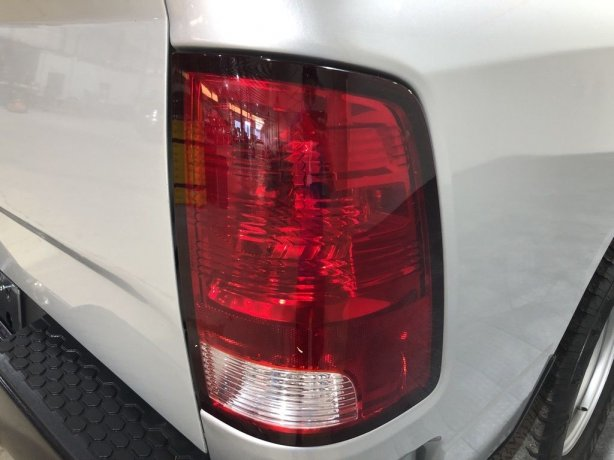 used 2012 Ram 1500 for sale