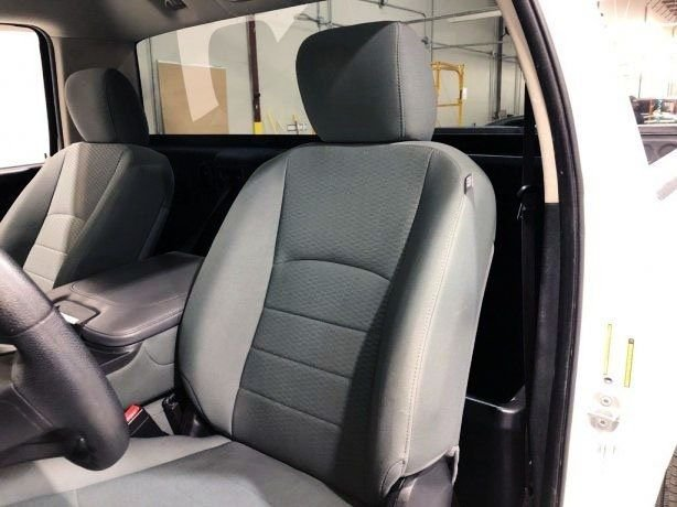 used 2014 Ram 1500 for sale near me
