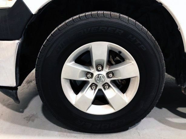 good used Ram 1500 for sale