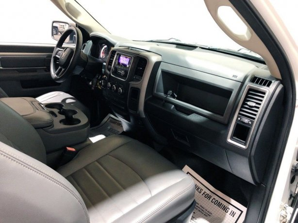 cheap 2015 Ram for sale