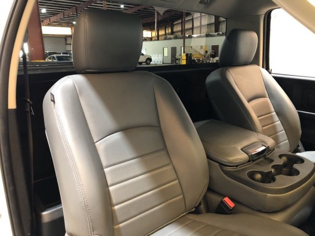 used 2016 Ram 1500 for sale Houston TX