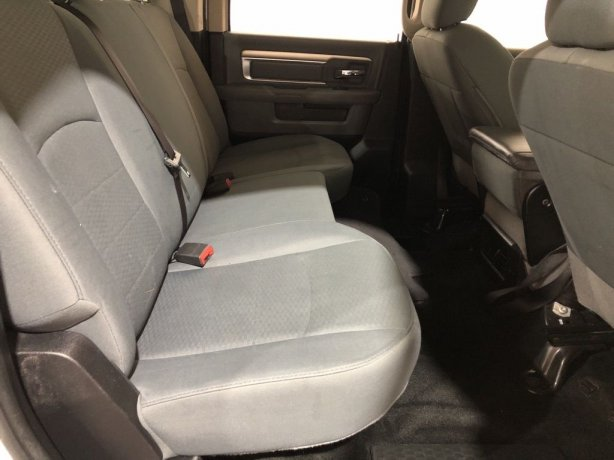 cheap 2015 Ram for sale Houston TX