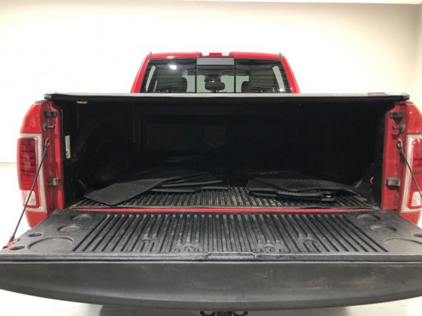good cheap Ram 2500 for sale
