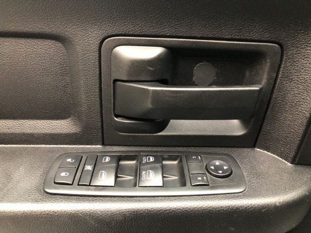used 2015 Ram 2500 for sale near me