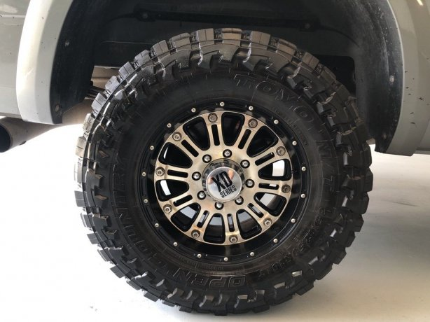 Ram 2500 near me for sale