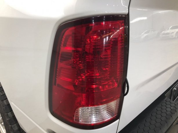used 2017 Ram 2500 for sale
