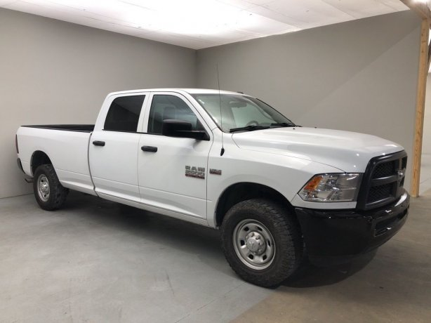 Ram for sale