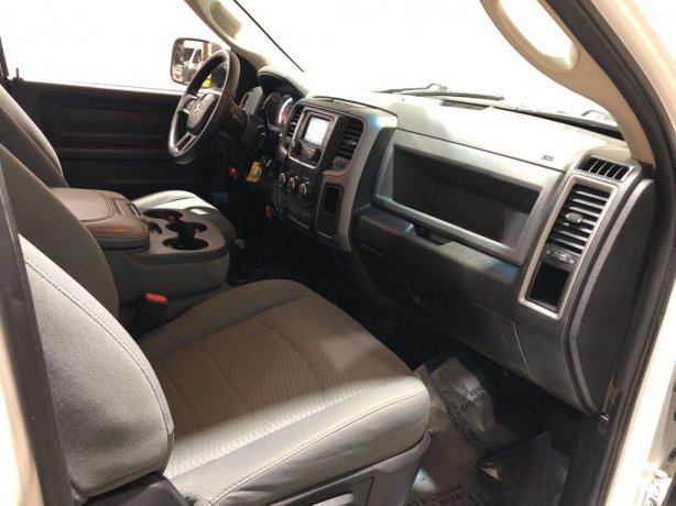 cheap Ram 2500 for sale Houston TX