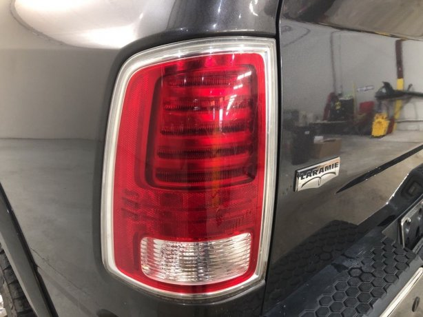 used 2014 Ram 2500 for sale