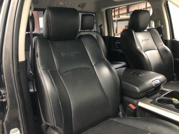 cheap Ram 2500 for sale Houston TX