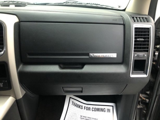 cheap used 2014 Ram 2500 for sale