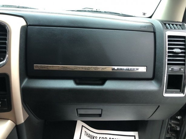 cheap used 2017 Ram 2500 for sale