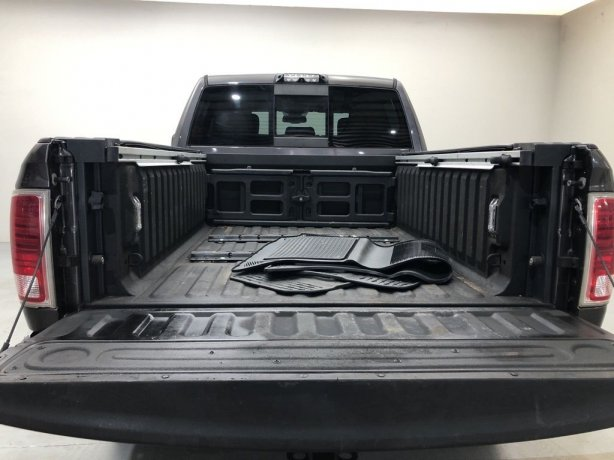 Ram for sale best price