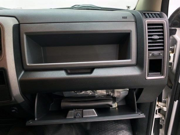 cheap used 2018 Ram 2500 for sale