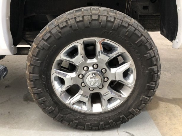 Ram 2500 for sale best price
