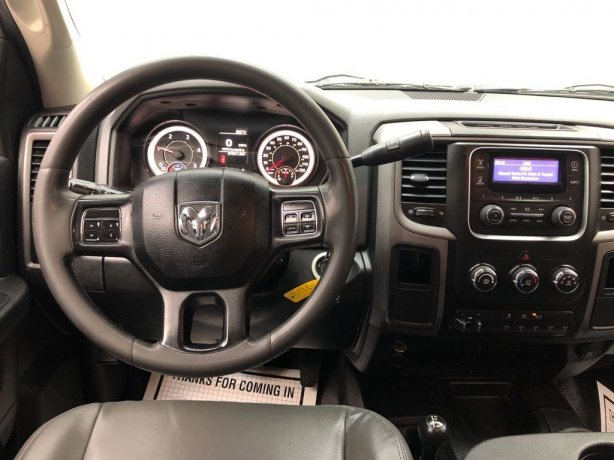 used 2016 Ram 3500 for sale near me