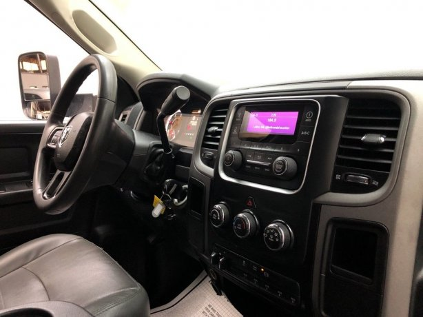 cheap Ram 3500 for sale Houston TX