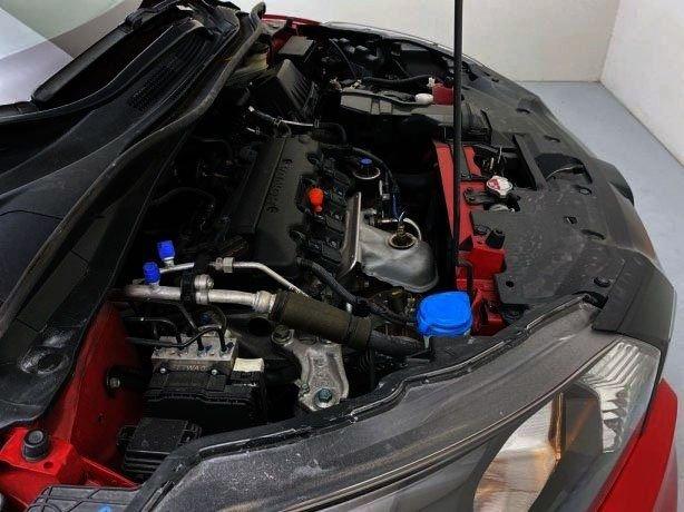 Honda HR-V near me for sale