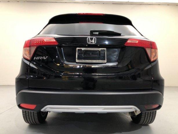 2016 Honda HR-V for sale