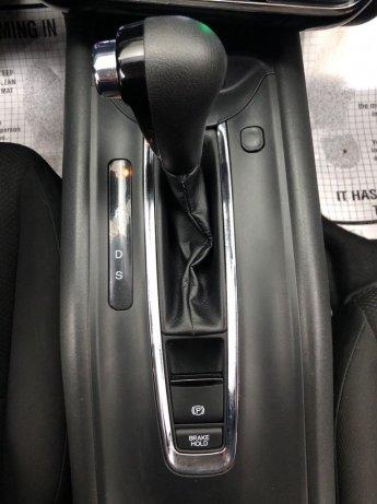 good cheap Honda HR-V for sale