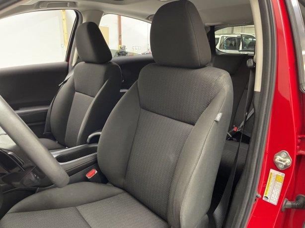Honda 2017 for sale