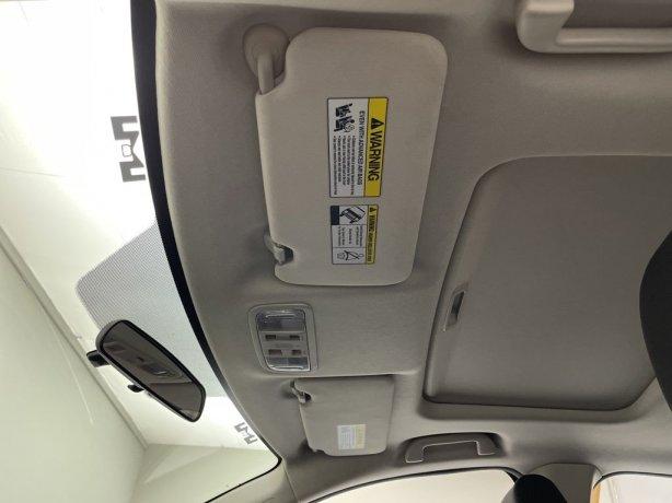 Honda HR-V for sale best price