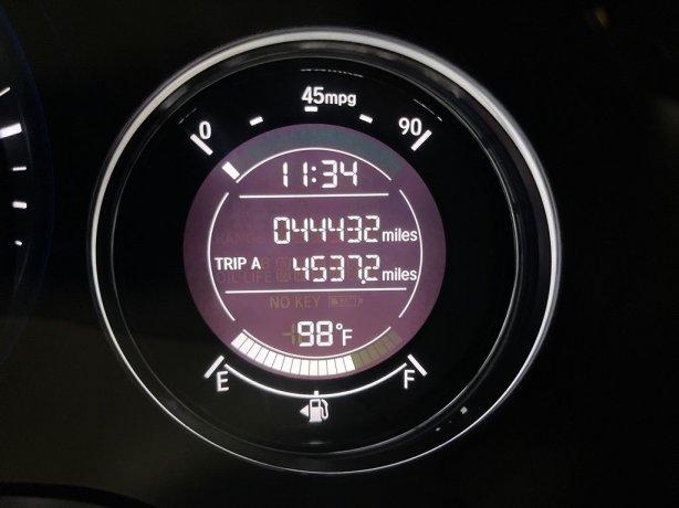 Honda HR-V near me