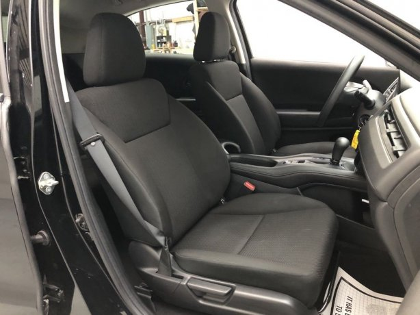 cheap Honda HR-V for sale