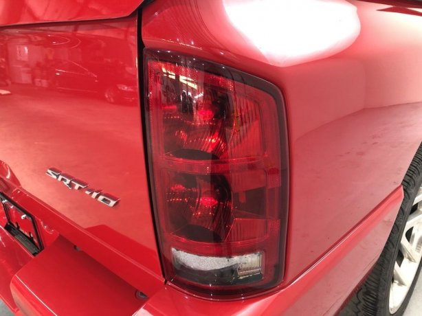 used Dodge Ram 1500 for sale near me