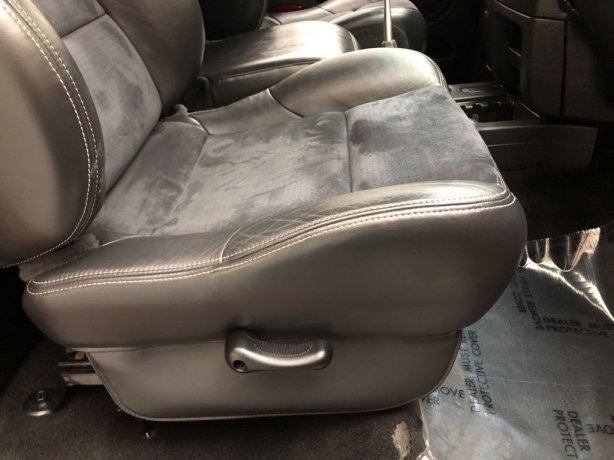 cheap 2005 Dodge for sale Houston TX