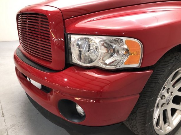 2005 Dodge for sale