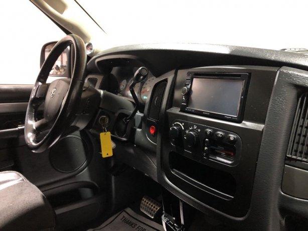 cheap Dodge Ram 1500 near me