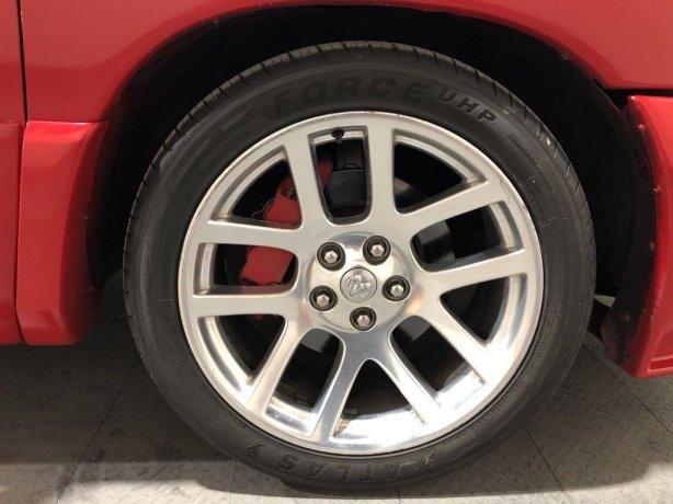Dodge Ram 1500 for sale best price