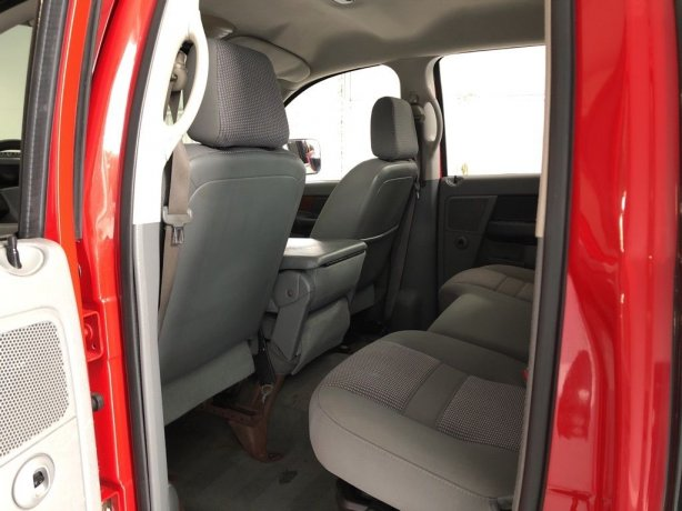 cheap Dodge Ram 2500 for sale