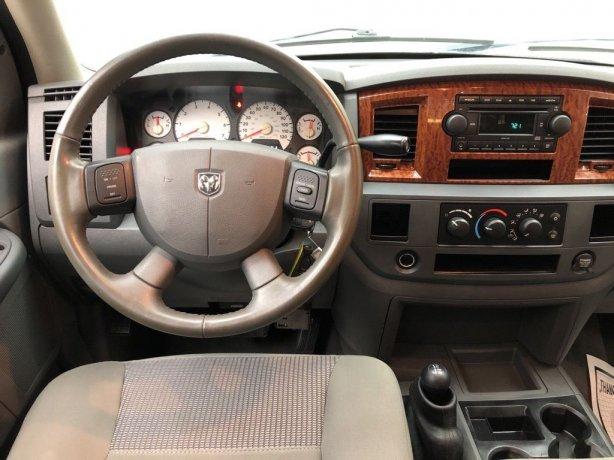 2006 Dodge Ram 2500 for sale near me