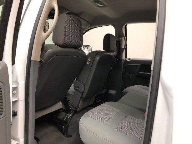 cheap 2006 Dodge for sale Houston TX