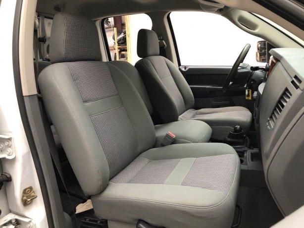 cheap Dodge Ram 2500 for sale