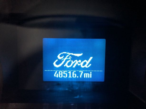Ford Fusion cheap for sale