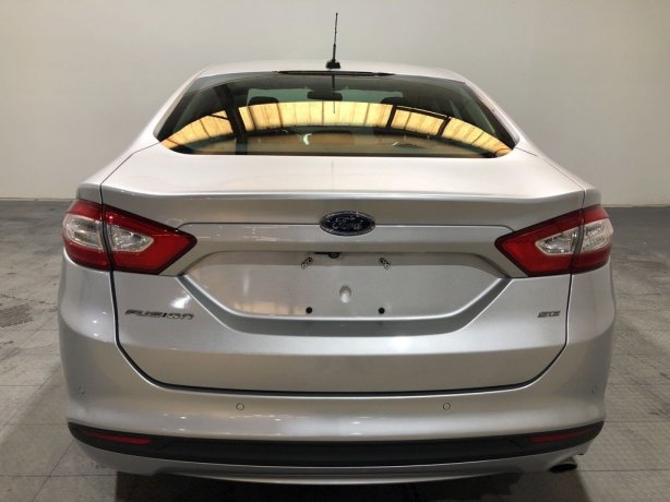 used 2013 Ford for sale