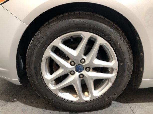 good cheap Ford for sale Houston TX