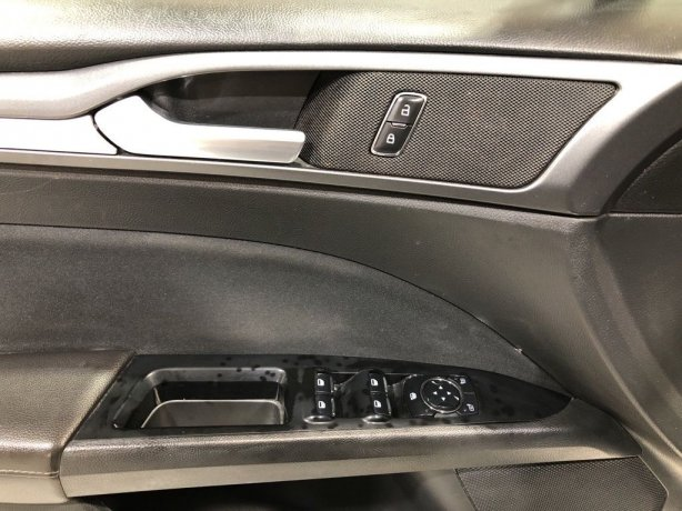 used 2013 Ford