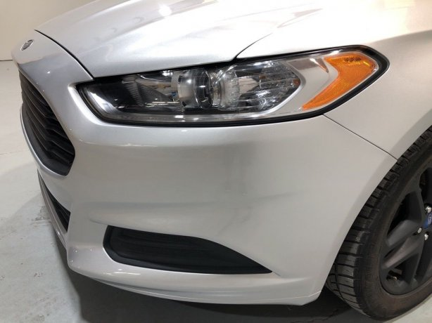 2013 Ford for sale