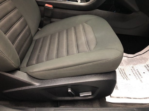 cheap used Ford near me
