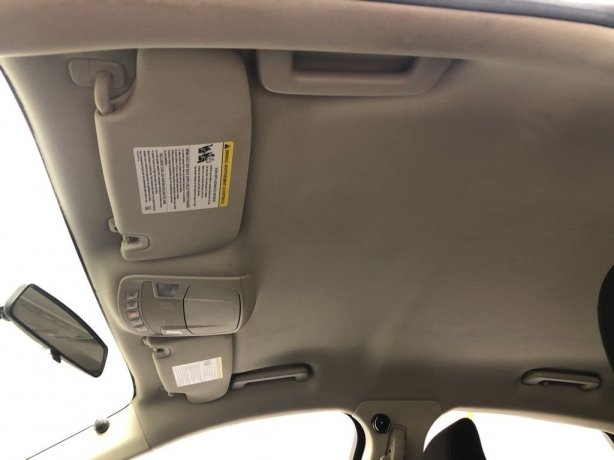 good cheap Ford Fusion for sale