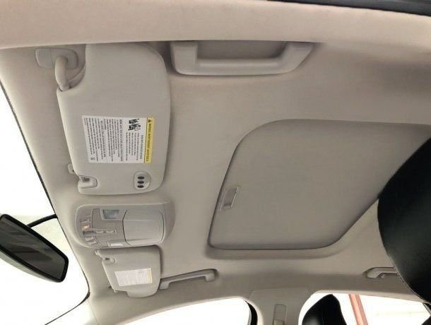good 2016 Ford Fusion for sale