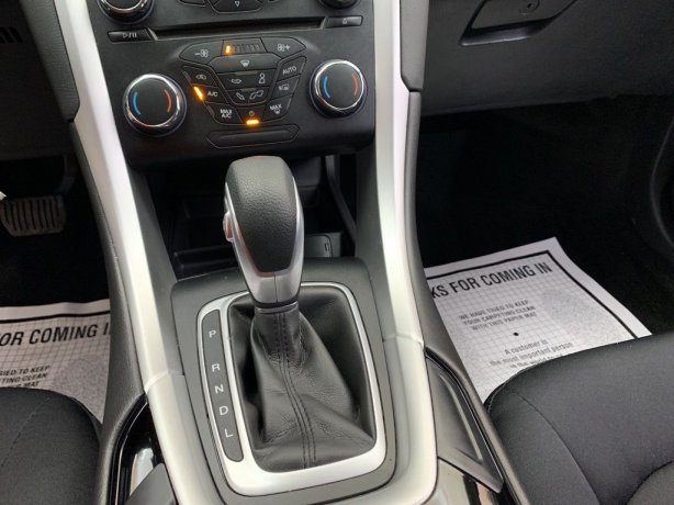 good 2014 Ford Fusion Hybrid for sale