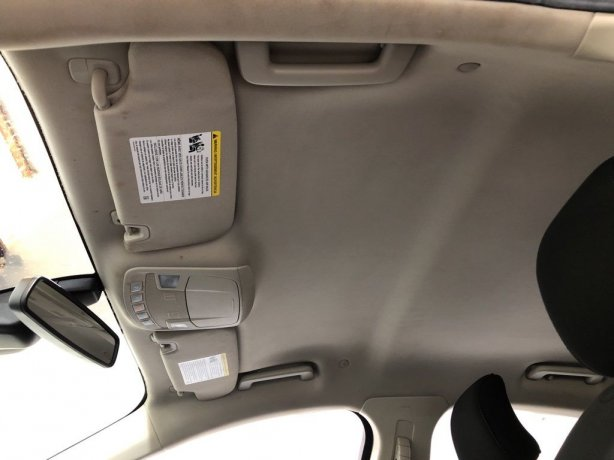 good cheap Ford Fusion Hybrid for sale