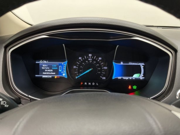 Ford 2017 for sale Houston TX